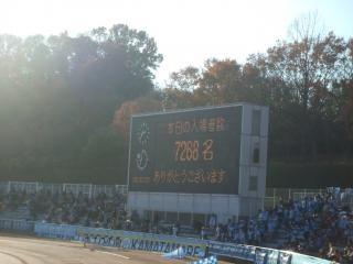 machida-sanuki7268