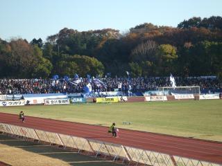 machida-sanuki supporter2