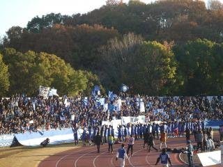 machida-sanuki supporter3