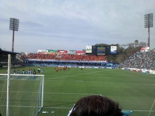 derby20130323