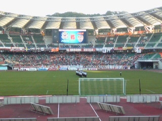 derby20110910