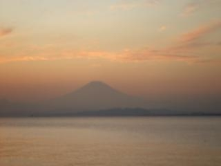 enoshima-fujisan