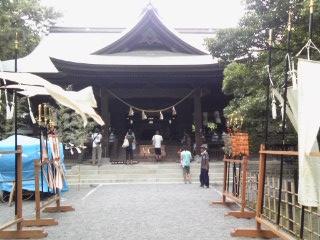 浜松八幡宮815