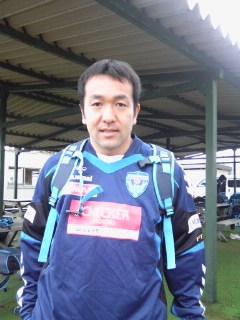 yanagisawa-yokohamafc