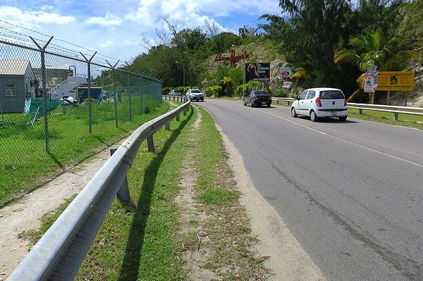 2014OCT-SMX_Road-03.jpg