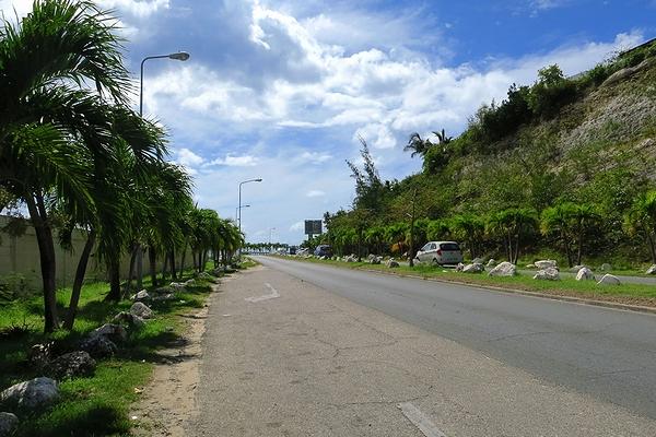 2014OCT-SMX_Road-04.jpg