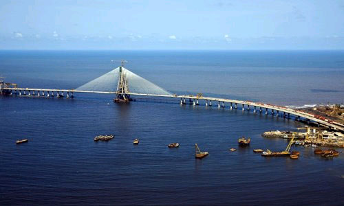 bandra-worli-sea-link-pictures2.jpg