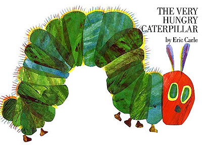 the-very-hungry-caterpillar-01.jpg