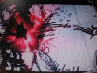 魔戒樹リーチ9