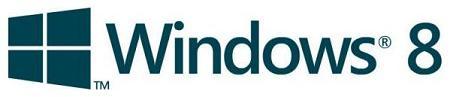 microsoft-windows-8-logo-2.jpg