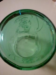 マックグラス
