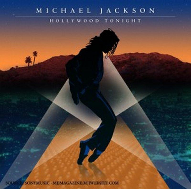 マイケル・ジャクソンは生きている -HE IS ALIVE--mjht