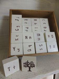 2011.12maliアルファベットキューブ①