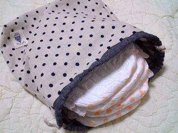 karin 巾着③_R