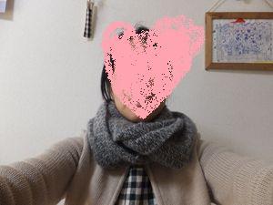 DSCF4270_R.jpg