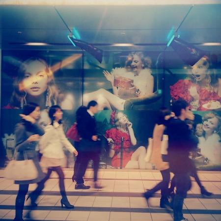 Shibuya_xLomo_131126_19-15.jpg
