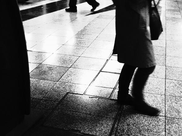 Shinjuku_DH121127_0003.jpg