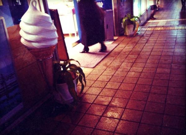 Shinjuku_xLomo_131125_19-39-28.jpg