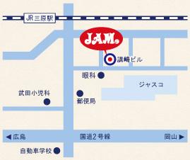 img_map01.jpg