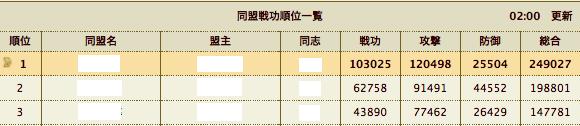 スクリーンショット(2011-10-23 9.30.49)