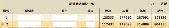 スクリーンショット(2011-11-10 12.14.52)