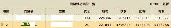 スクリーンショット(2012-01-10 1.24.47)