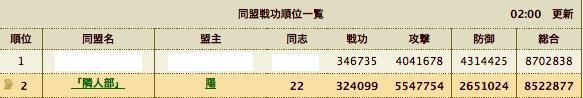 スクリーンショット(2012-02-15 0.43.32)