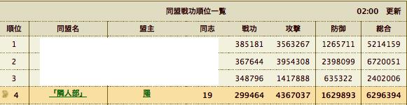 スクリーンショット(2012-03-22 1.29.29)