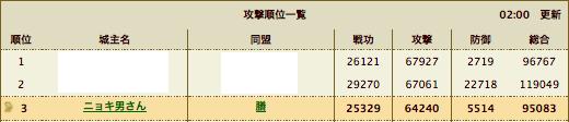 スクリーンショット(2012-06-01 2.56.22)