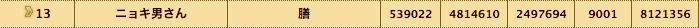 スクリーンショット(2012-10-21 9.57.58)