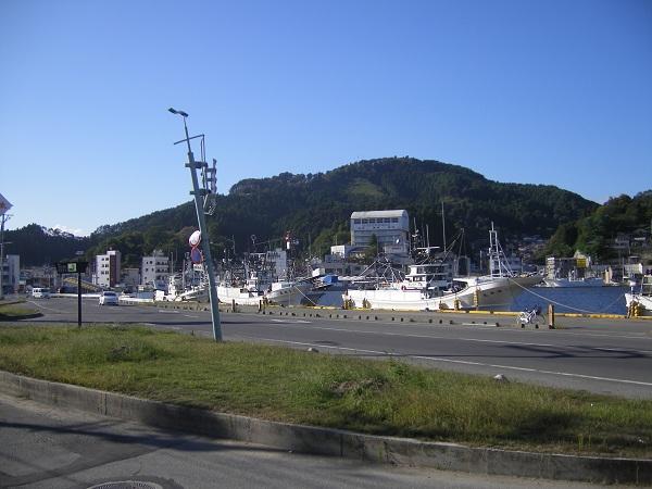 IMGP0051-1.jpg