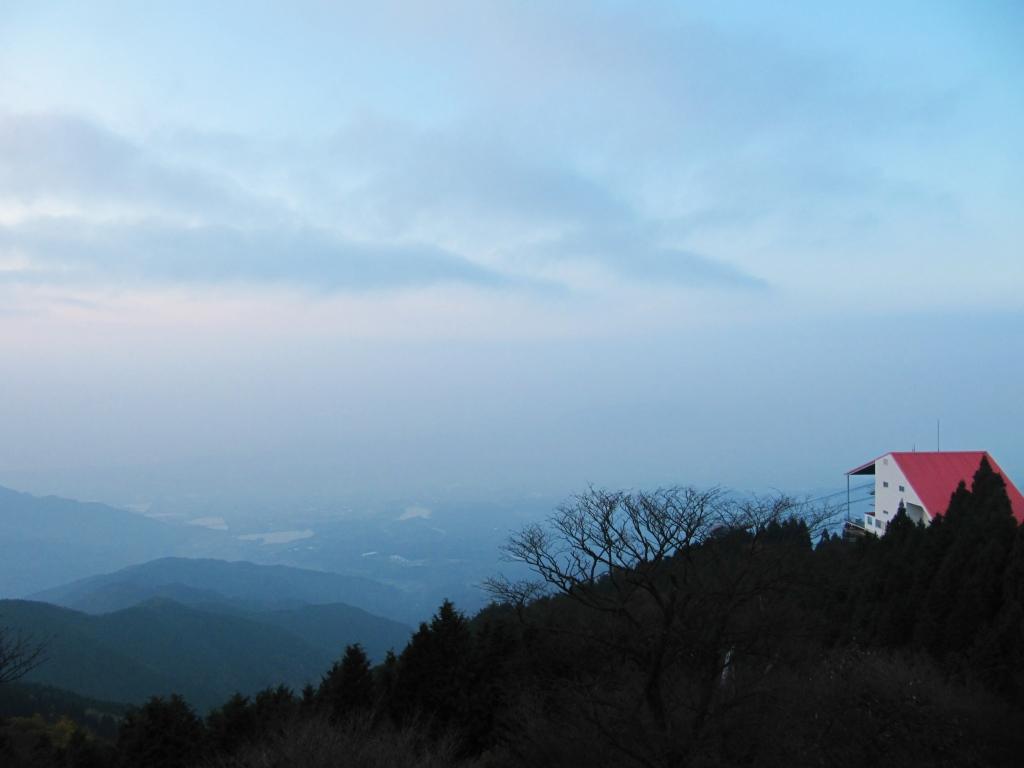 雲辺寺 (17)