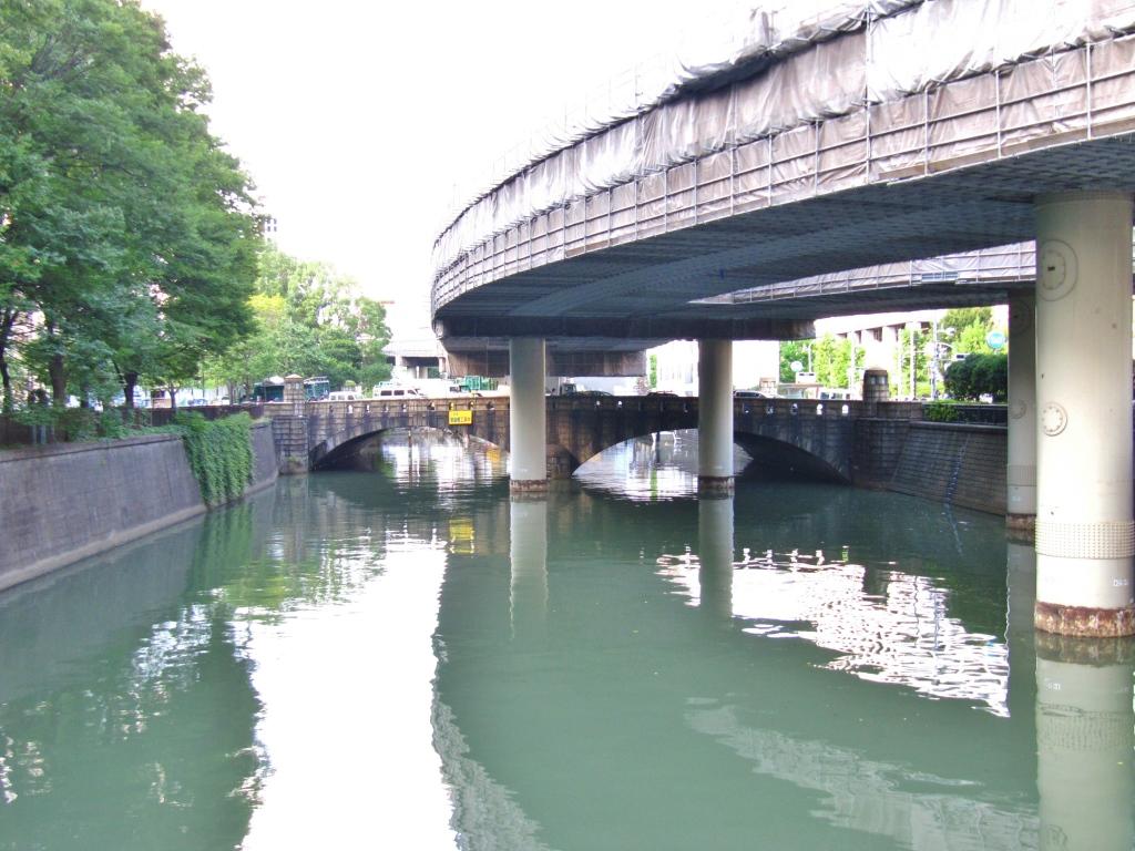 一石橋 (6)