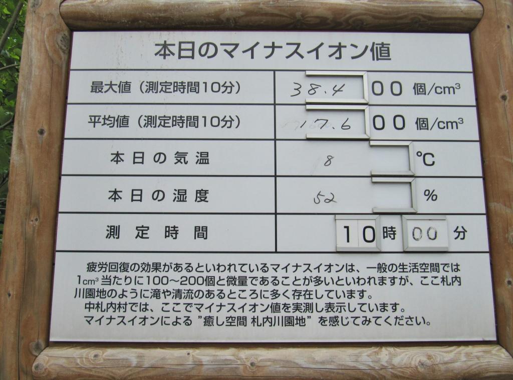 ぴょうたんの滝 (4)