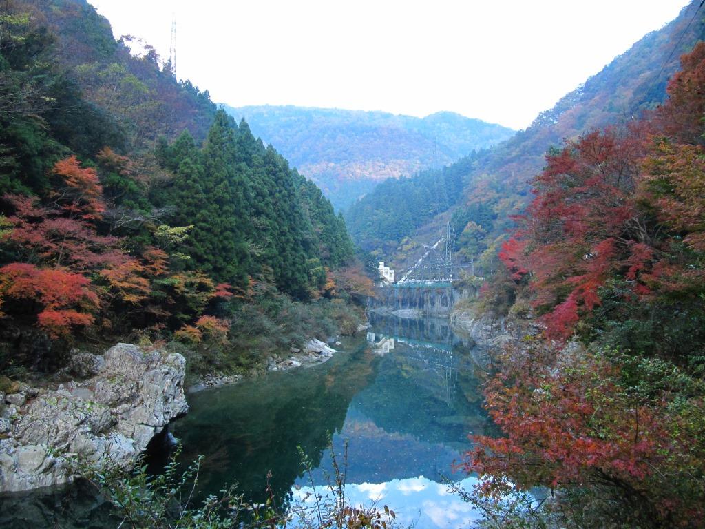 祖谷渓 (8)