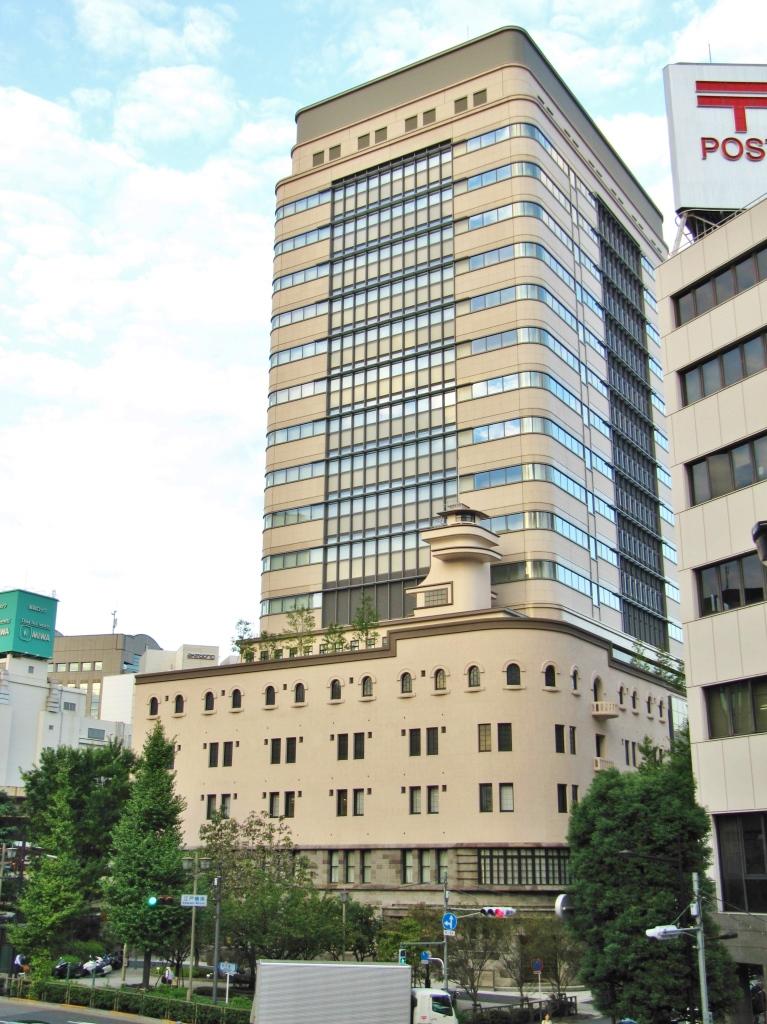 三菱倉庫 (18)