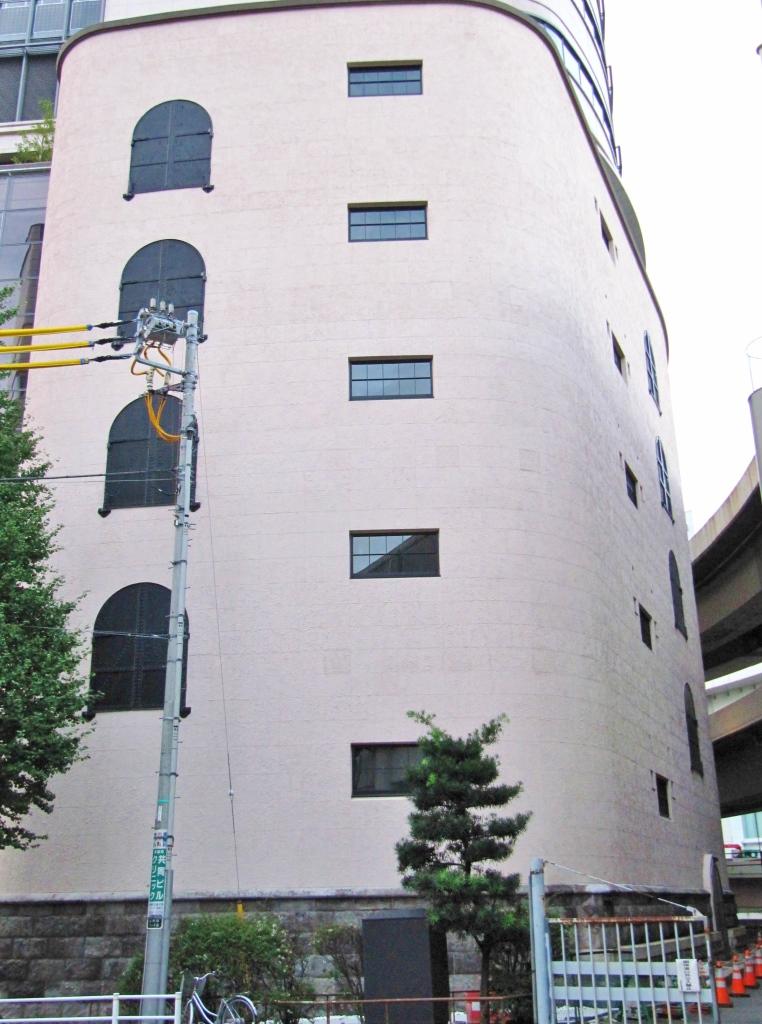 三菱倉庫 (16)