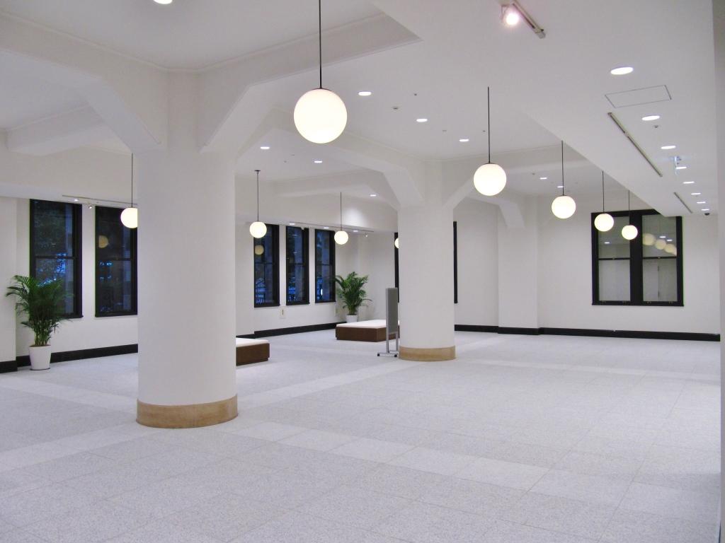 三菱倉庫 (14)