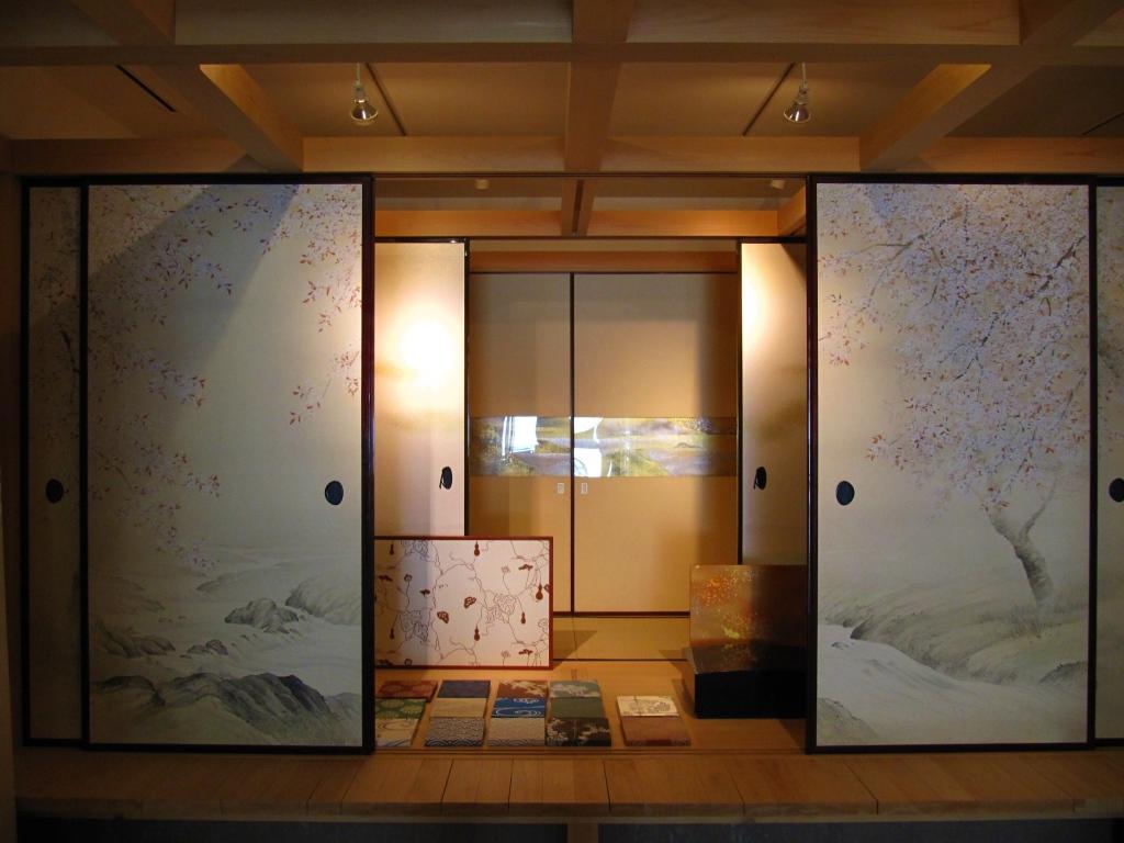 東京松屋 (5)