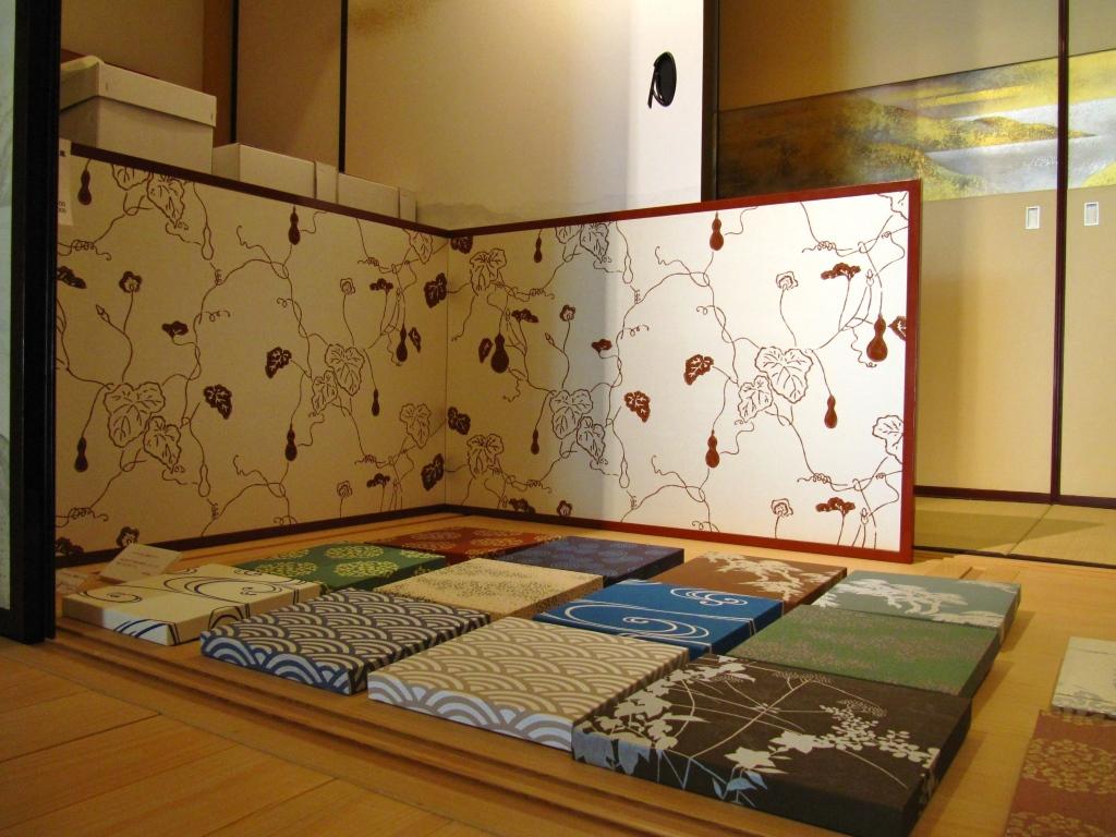東京松屋 (6)