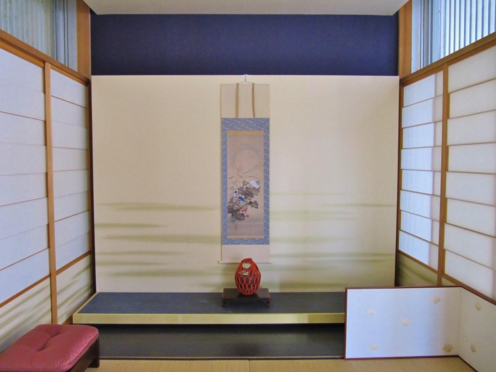 東京松屋 (13)
