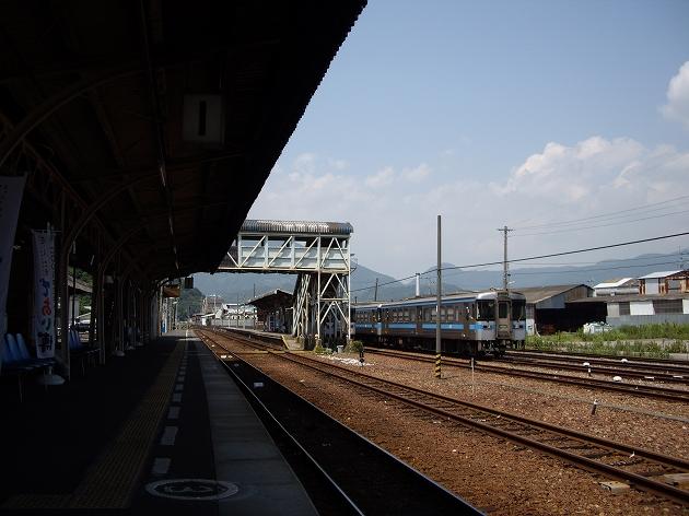 IMGP6446.jpg