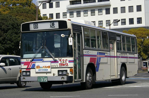 _IGP3505.jpg