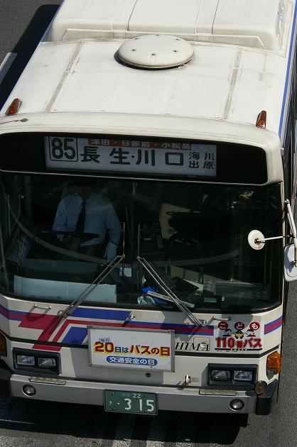 _IGP3517.jpg