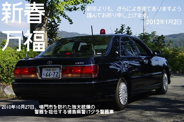 _K200084_1.jpg