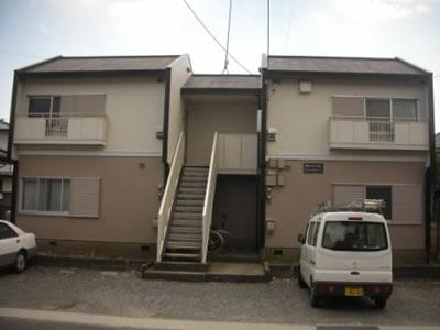 茅ヶ崎市 外壁塗装 ハウスメーカー