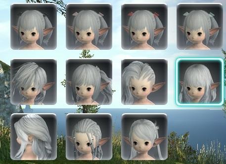 14-10-29 new hair2