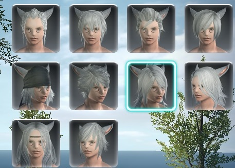 14-10-29 new hair3
