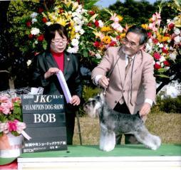 福岡ウオッカ201011