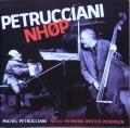Michel Petrucciani & N-H-O Pedersen